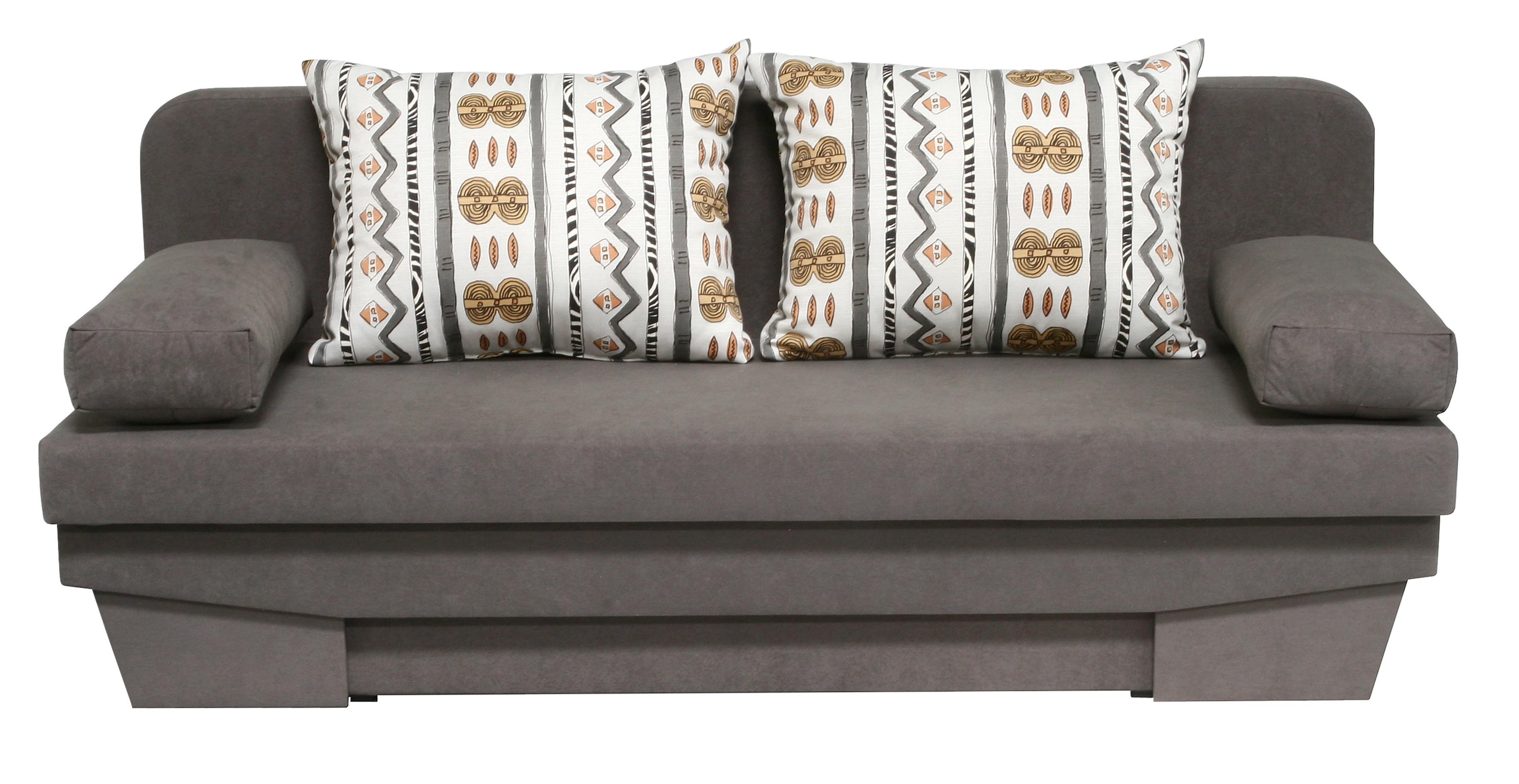 schlafsofa 170 breit m belideen. Black Bedroom Furniture Sets. Home Design Ideas