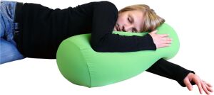SnugglePlus XXL-Comfort Pillow